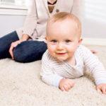 Carpet Cleaning Hooskett NH