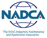 NADCA-250