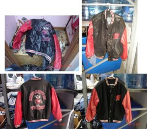 Gorr_UW Jacket