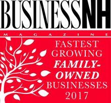 Soil-Away Fastest Family Owned - 2017