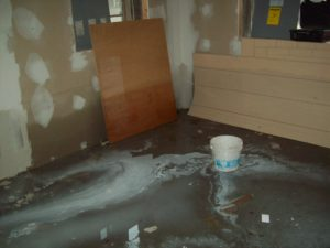 flooded basement 01