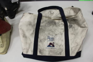 canvas bag (2)