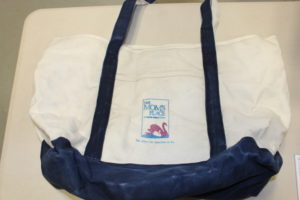 canvas bag1