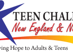 Soil-Away supports Teen Challenge New England