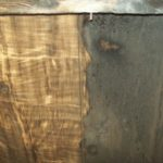 Smoke Damage Restoration Company- Plymouth, NH