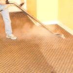 Rug Cleaner- Londonderry, NH