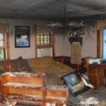 Fire Damage Restoration Service- Nashua, NH
