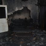 Fire Damage Cleanup Service- Laconia, NH