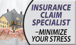 Soil-Away-Insurance-Clain-Specialist