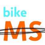 bike MS soilaway