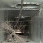 duct cleaning nh