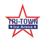 tri town ice arena soilaway