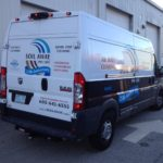 air duct cleaning nh