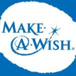 make a wish nh soilaway