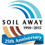 SOIL-AWAY-25th-LOGO
