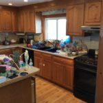 Water Damage Restoration Company – Auburn, NH