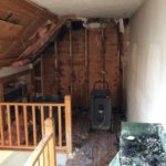Disaster Restoration – Windham, NH