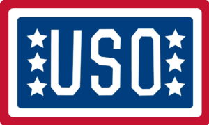 USO Soil-Away
