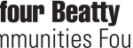 balfour beatty communities foundation
