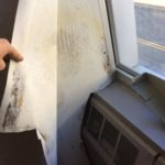 What to do if you suspect mold problems – Goffstown, NH