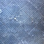 carpet spot cleaning soil-away