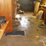 Effective Water Damage Repair