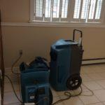 Flood Damage Cleanup Companies - Goffstown, NH 03045