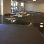 Flood Cleaning Services - Windham, NH 03087