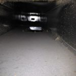 air duct cleaning new hampshire