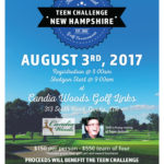 teen challenge golf nh Soil-Away