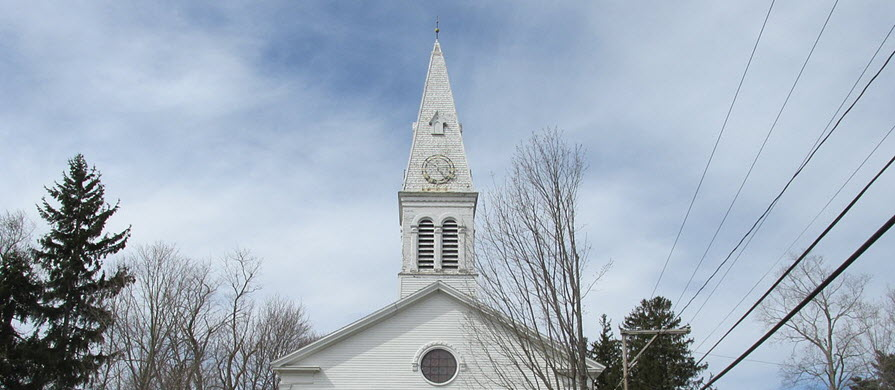 Community_Congregational_Church,_Greenland_NH-Soil-Away