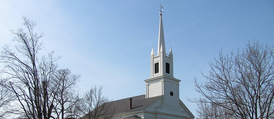 Congregational_Church,_Topsfield_MA-Soil-Away
