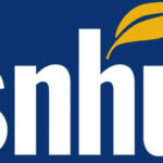 Soil-Away Sponsors SNHU Alumni Golf Tournament
