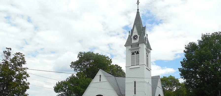First_Presbyterian_Church,_Antrim_NH-Soil-Away