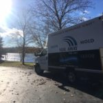 Storm Damage Restoration - Rye, NH 03870