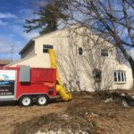 Emergency Water Removal – Candia, NH 03034