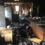 Grease Fire Damage Cleanup – Portsmouth, NH