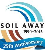 Soil-Away
