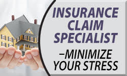 Soil-Away-Insurance-Claim-Specialist