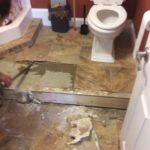 Water Damage Restoration Specialist – Windham, NH 03087