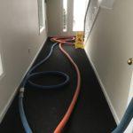 water damage repairs goffstown nh