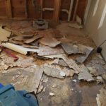 Hiring a Water Damage Mitigation Company in South Berwick, ME