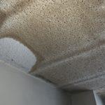 Water Damaged House Repair – Kennebunk, ME