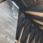 Property Repair After a Fire - Windham, NH