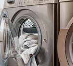 Water Damage in Household Appliances